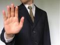 Proiectul noului Cod de procedura civila prevede caracterul exceptional al amanarilor