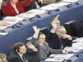 Carta Drepturilor Fundamentale semnata la Strasbourg