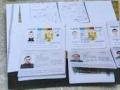 Avocatul bucurestean Roxana Jianu, trimis in judecata de procurorii DNA