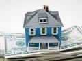 Statul trebuie sa restituie doua apartamente sau sa dea 100.000 de euro, in urma unei sentinte CEDO