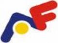 ANAF modifica declaratia privind impozitul pe profit