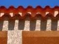 Deputatii amana asigurarea obligatorie a locuintelor pana in februarie 2008