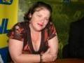 BIOGRAFIE - Norica Nicolai, politician PNTCD, PNL si femeia care se pricepe la Aparare si Justitie