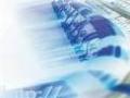 """MS a semnat primul contract pentru """"Implementarea sistemului national de prescriptie electronica"""""""