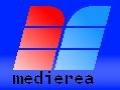 Lista asociatiilor autorizate sa organizez cursuri de mediatori