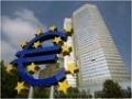 Banca Centrala Europeana a decis sa ofere lichiditate bancilor afectate de criza creditelor