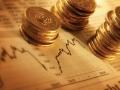 Impozitul pe veniturile microintreprinderilor va fi de 2,5 la suta, din 2008