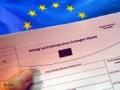 Spatiul Schengen s-a extins la inca noua state membre UE