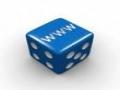 Proiect de Ordonanta de Urgenta privind organizarea si exploatarea jocurilor de noroc