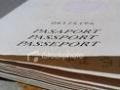 Romanii din strainatate care si-au pierdut documentele de identitate isi vor putea obtine in aceeasi zi titlurile de calatorie