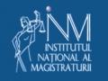 INM 2008 - Examene si concursuri pentru magistrati - 2008
