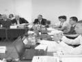 Consiliul Superior al Magistraturii isi alege noua conducere pe 10 ianuarie