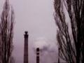 Romania a dat in judecata Comisia Europeana, contestand reducerea plafonului de emisii poluante