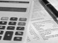 Legea fondului de garantare a pensiilor private obligatorii ar putea fi aprobata in februarie