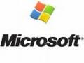 Bill Gates se retrage de la conducerea Microsoft