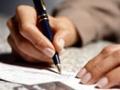 Noutatile fiscale ale anului pentru persoane fizice si firme