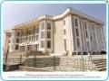 Masuri legislative privind intrarea in legalitate a Universitatii Spiru Haret