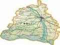 Judecatoria Bechet preia 11 localitati din circumscriptia Judecatoriei Criaova