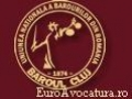 Baroul Cluj: Rezultatele examenului de primire in profesia de avocat - sesiunea septembrie 2009