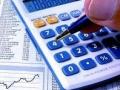 Impozitul de 3 la suta pe venitul microintreprinderilor ramane si in 2010
