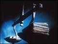 27 si 29 octombrie 2009: concurs pentru ocuparea locurilor vacante de notar public