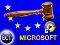 Comisia Europeana a deschis o noua investigatie asupra Microsoft