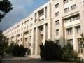 Activitatea procurorilor de la Parchetul Bucuresti, blocata din cauza unei datorii