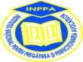 INPPA 2008 - S-a modificat statutul Institutului National pentru Pregatirea Avocatilor