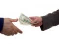 Guvernul cauta baza legala pentru returnarea taxei auto