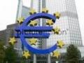 Romanii se vor putea imprumuta de la orice banca din Uniunea Europeana
