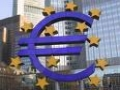 BCE a mentinut dobanda cheie din cauza crizei creditelor