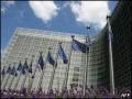 Comisia Europeana intentioneaza sa creeze o uniune euro-balcanica a transporturilor