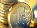 Bancile din zona euro vor inaspri conditiile de creditare