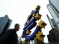 Comisia Europeana aproba noua varianta a taxei auto