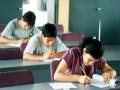 Materiile pentru examenul de definitivare in profesia de avocat