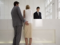 Hartuirea sexuala, dovedita doar dupa demisie