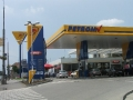 Consiliul Concurentei a aprobat tranzactia Petrom-Petromservice