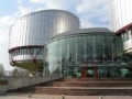 Romania ocupa locul al treilea ca numar de plangeri si locul cinci ca numar de condamnari la CEDO