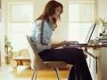 Cetatenii isi pot urmari online situatia cererilor depuse la Oficiile de Cadastru din tara