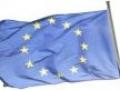 2010 – Anul european de lupta impotriva saraciei si excluziunii sociale