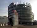 Parlamentul European vrea mai multa influenta asupra Europol