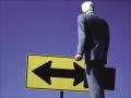 Arbitrul pensiilor private a stabilit sistemul de arhivare la administratorii de fonduri de pensii