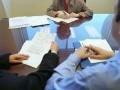 Unii judecatori apreciaza discriminatoriu modul de calcul al salariilor procurorilor DIICOT si DNA