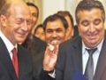 Deputatii juristi au introdus, in Codul Penal, inalta tradare savarsita de presedinte