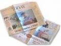 Infracţiunea privind comunicarea de ştiri false, reintrodusă în Codul Penal