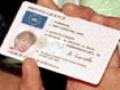 Noi reglementari privind examenul de obtinere a permisului de conducere auto