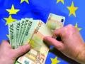 Guvernul va modifica legislatia pentru a facilita absorbtia fondurilor europene