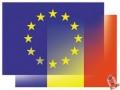 Parlamentul urmeaza sa ratifice Tratatul de reforma al UE