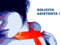 ASISTENTA EXTRAJUDICIARA in viziunea Proiectului de lege privind ajutorul public judiciar in materie civila