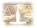 Reguli speciale privind acordarea ajutorului public judiciar